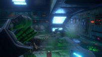 System Shock - Screenshots - Bild 8