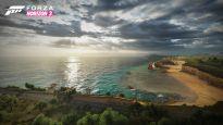 Forza Horizon 3 - Screenshots - Bild 3