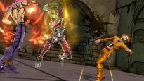 JoJo's Bizarre Adventure: Eyes of Heaven - Screenshots - Bild 66