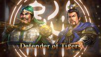 Romance of the Three Kingdoms XIII - Screenshots - Bild 44