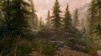 The Elder Scrolls V: Skyrim - Special Edition - Screenshots - Bild 3