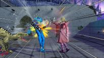 JoJo's Bizarre Adventure: Eyes of Heaven - Screenshots - Bild 44
