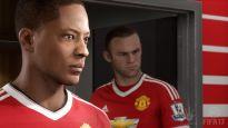 FIFA 17 - Screenshots - Bild 11