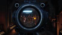 Killing Floor 2 - Screenshots - Bild 2