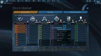 Anno 2205 - DLC: Big Five Pack - Screenshots - Bild 2
