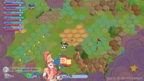 Pit People - Screenshots - Bild 12