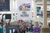 E3 2016 Foto-Galerie - Artworks - Bild 87