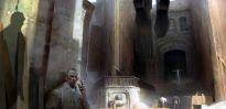 Dishonored 2: Das Vermächtnis der Maske - Artworks - Bild 7