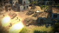 Blitzkrieg 3 - Screenshots - Bild 3