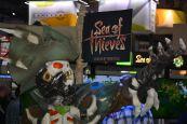 E3-Impressionen, Tag 1 - Artworks - Bild 73