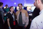 E3 2016 Foto-Galerie - Artworks - Bild 281