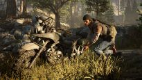 Days Gone - Screenshots - Bild 7