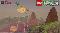 LEGO Worlds - Screenshots - Bild 4