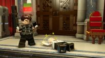 LEGO Dimensions - Screenshots - Bild 43