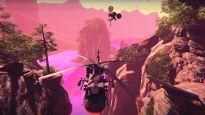 Trials of the Blood Dragon - Screenshots - Bild 10