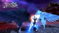 Weapons of Mythology: New Age - Screenshots - Bild 9