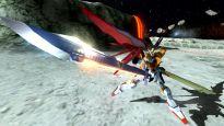 Mobile Suit Gundam Extreme Vs-Force - Screenshots - Bild 12