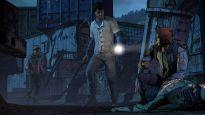 The Walking Dead: Season 3 - Screenshots - Bild 2