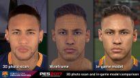 Pro Evolution Soccer 2017 - Screenshots - Bild 10