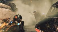 Umbrella Corps - Screenshots - Bild 20