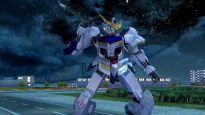 Mobile Suit Gundam Extreme Vs-Force - Screenshots - Bild 9