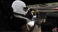 Assetto Corsa: Red Pack DLC - Screenshots - Bild 48