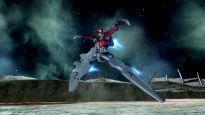 Mobile Suit Gundam Extreme Vs-Force - Screenshots - Bild 18