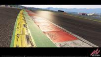 Assetto Corsa: Red Pack DLC - Screenshots - Bild 8
