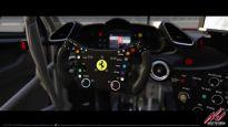 Assetto Corsa: Red Pack DLC - Screenshots - Bild 20