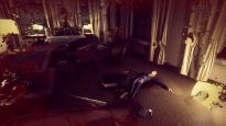 Bohemian Killing - Screenshots - Bild 8