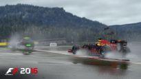 F1 2016 - Screenshots - Bild 6
