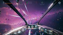 Everspace - Screenshots - Bild 38