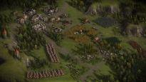 Cossacks 3 - Screenshots - Bild 11
