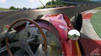 Assetto Corsa: Red Pack DLC - Screenshots - Bild 79