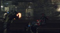 Umbrella Corps - Screenshots - Bild 14