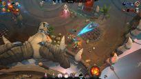 Battlerite - Screenshots - Bild 10