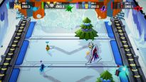 Blade Ballet - Screenshots - Bild 25