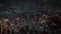 Total War: Warhammer - DLC: Ruf der Tiermenschen - Screenshots - Bild 2