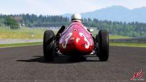 Assetto Corsa: Red Pack DLC - Screenshots - Bild 76