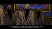 Dungeon Punks - Screenshots - Bild 3