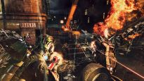 Umbrella Corps - Screenshots - Bild 17