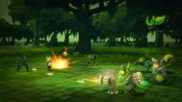 Earthlock: Festival of Magic - Screenshots - Bild 3