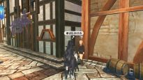 Tales of Berseria - Screenshots - Bild 8