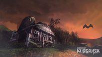 Shadows of Kurgansk - Screenshots - Bild 7