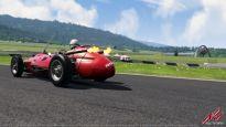 Assetto Corsa: Red Pack DLC - Screenshots - Bild 78