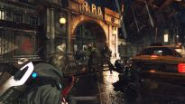 Umbrella Corps - Screenshots - Bild 1