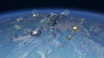 Anno 2205 - DLC: Orbit - Screenshots - Bild 4