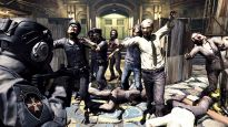 Umbrella Corps - Screenshots - Bild 21