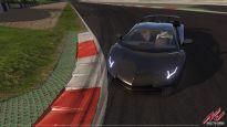 Assetto Corsa: Red Pack DLC - Screenshots - Bild 47