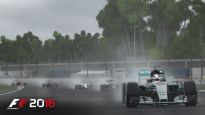 F1 2016 - Screenshots - Bild 1
